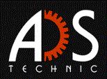 ADS Technic